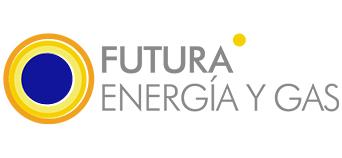futura-energia-y-gas-dimensionada.jpg